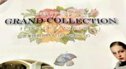 Grand Collection 2018
